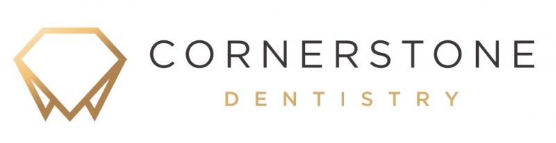 Cornerstone Dentistry Dental Store